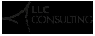LLC Consulting