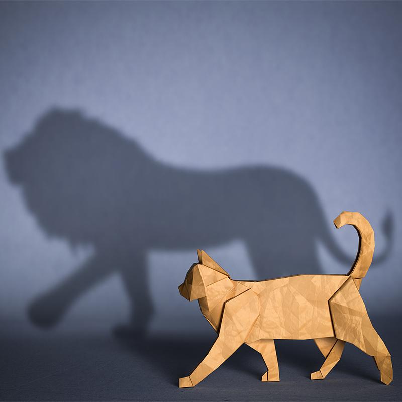 5 consigli su come aumentare l'autostima